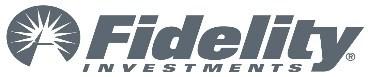 Logo Fidelity Investments Canada ULC (Groupe CNW/Fidelity Investments Canada ULC)