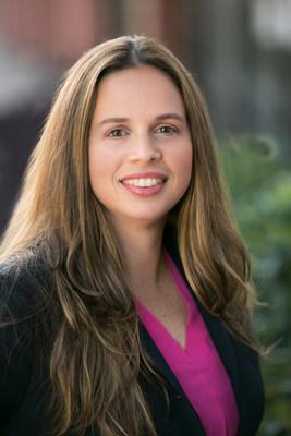 Attorney Martha Pardo