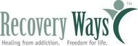 Recovery Ways Logo