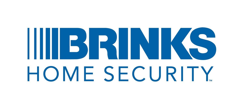 Image result for Brinks Home Security logo