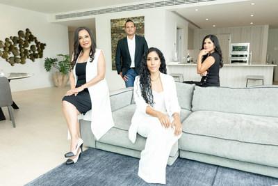 Preferred Luxury Real Estate, la prestigiosa Inmobiliaria Boutique reafirma su liderazgo en la industria de los Bienes Raíces en Cancún
