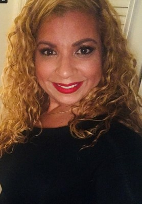 Cynthia Rivera, Account Manager, Caregiver Homes - Connecticut