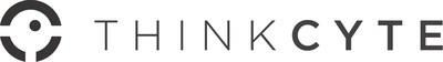 ThinkCyte Logo