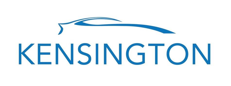 Kensington_Logo
