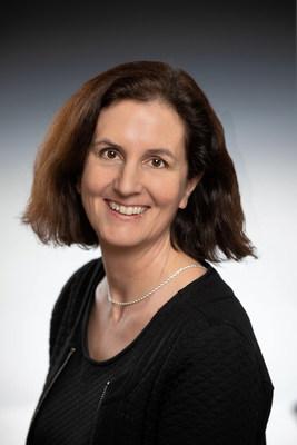 Teresa Donnelly élue trésorière du Barreau de l'Ontario (Groupe CNW/Le Barreau de l'Ontario)