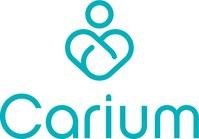 (PRNewsfoto/Carium)