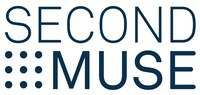 SecondMuse Logo (PRNewsfoto/SecondMuse)