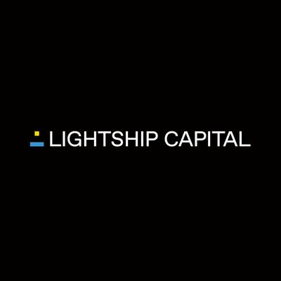 Lightship Capital Logo