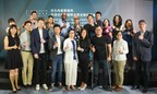 TAICCA Shares Taiwan's Immersive Content Innovation at Cannes XR Keynote Forum