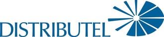 Distributel Communications Ltd.- logo (CNW Group/Distributel Communications Limited)