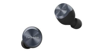 Technics EAH-AZ70W headphones