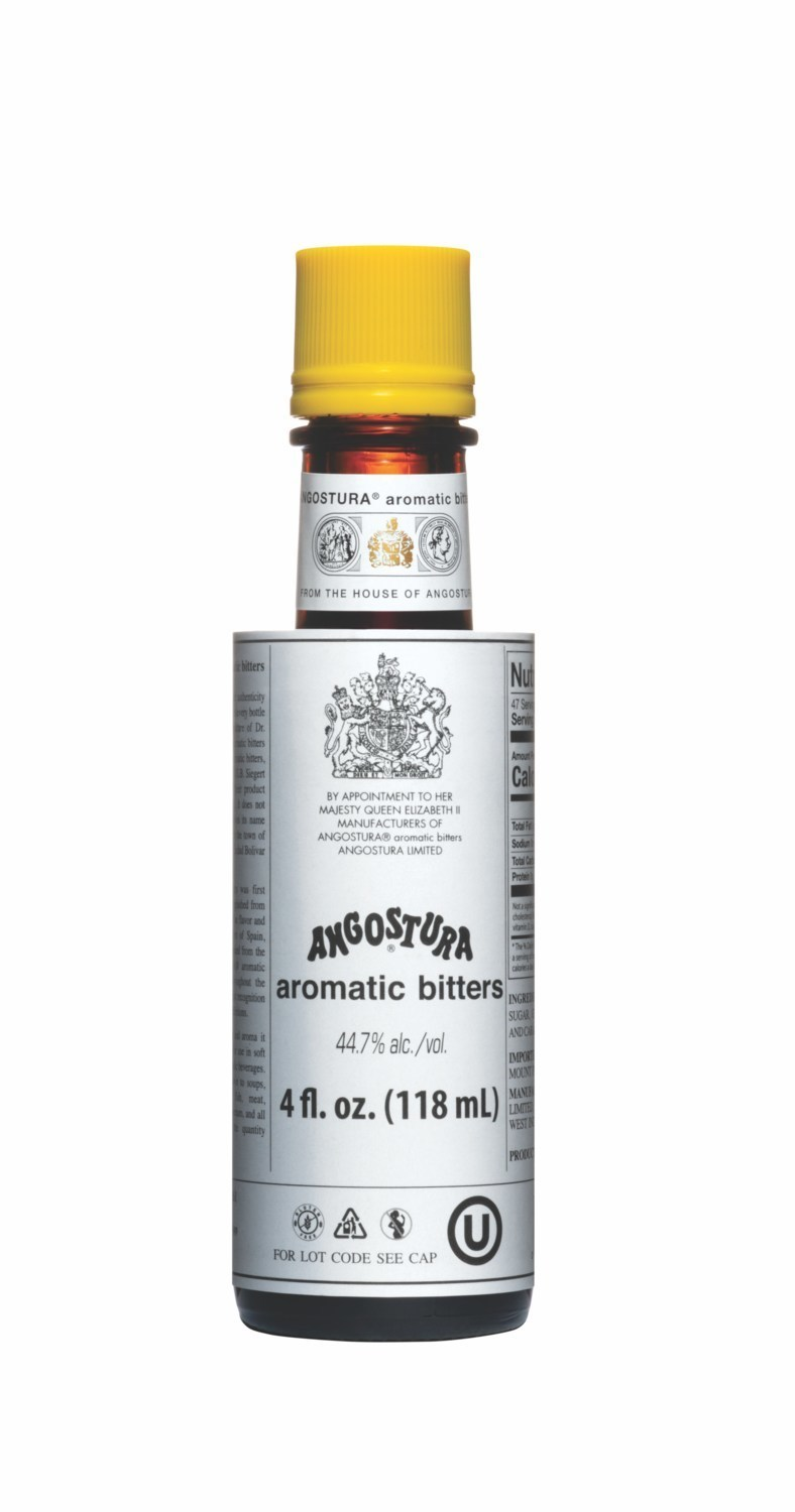 Effective Aug. 1, 2020, Southern Glazer's will distribute ANGOSTURA® aromatic bitters and ANGOSTURA® orange bitters in an additional 19 U.S. markets, extending its strategic partnership with Mizkan to a national scope.