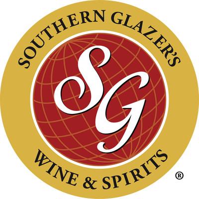 "Southern Glazer's Wine & Spirits (""Southern Glazer's"") is the world's pre-eminent distributor of beverage alcohol."