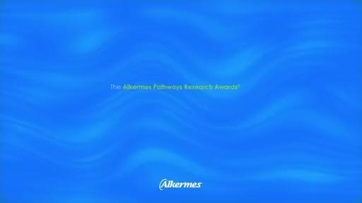 Alkermes Announces Launch of 3rd Annual Alkermes Pathways Research Awards® Program