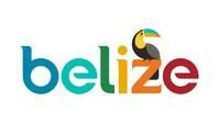 Belize Tourism Board