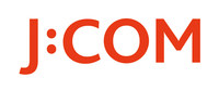 J:COM and Plume® Partner to Distribute Advanced Smart Home Services to Cable Operators Throughout Japan (PRNewsFoto/Plume)