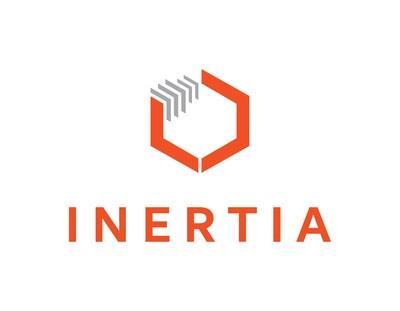 Inertia Systems Logo (PRNewsfoto/Inertia Systems)