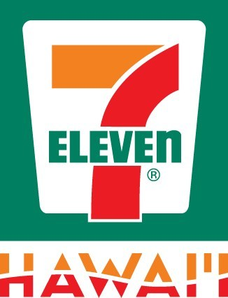 7-Eleven Hawaii Logo