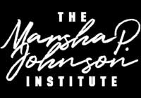 (PRNewsfoto/The Marsha P. Johnson Institute)