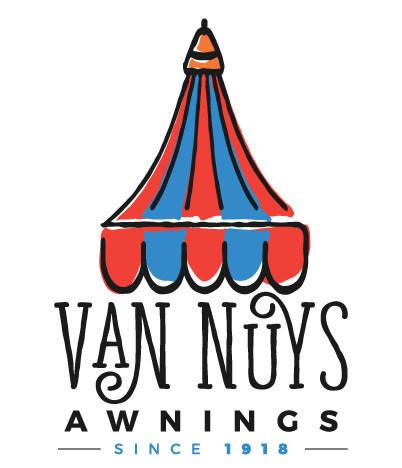Van Nuys Awning Co.