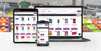 Giant Food Announces Integrated eCommerce Platform to Save Customers Time and Money