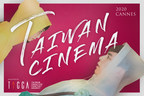 TAICCA Presenting the Best of Taiwan Cinema at Cannes Festival's Online Marché du Film
