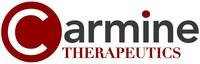 Carmine Therapeutics