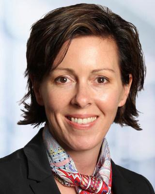 Melissa Cummings, Westinghouse Executive Vice President, Digital and Innovation