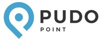PUDO Inc. Logo (CNW Group/PUDO Inc.)