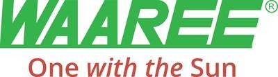 Waaree_Logo.