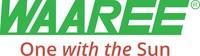 Waaree Energies Ltd. Logo