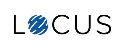 Locus reconocido Proveedor de Muestra en Gartner Hype Cycle for Transportation Industry, 2020