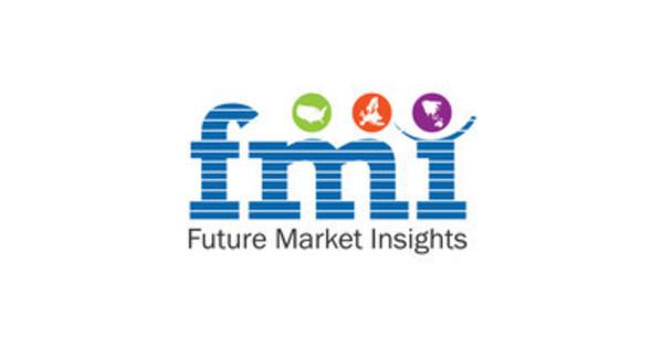 FMI Logo jpg?p=facebook.'