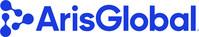 ArisGlobal Logo (PRNewsfoto/ArisGlobal)