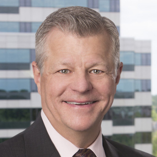 HBL's Chief Operating Officer Ken Beaver brings a wealth of law firm operating and administrative knowledge to his role.