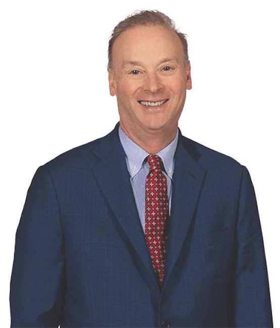 Robert Forman brings more than 30 years of experience to his role as Lead ERISA Counsel at Hall Benefits Law, embracing the role of mentor and coach to the other attorneys on his team.
