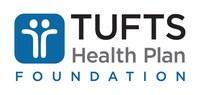 (PRNewsfoto/Tufts Health Plan Foundation)