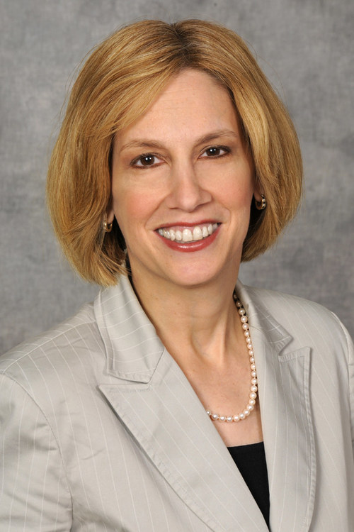Scripta Insights Appoints Sharon Cunninghis, Employee Benefits Innovator, to Board of Advisors