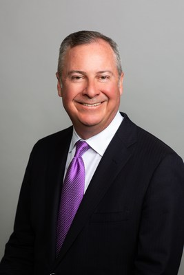 John Howard, Chairman and CEO, Truist Insurance Holdings