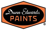 (PRNewsfoto/Dunn-Edwards Paints)