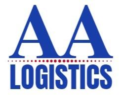 AA Logistics Trucking