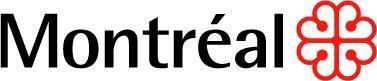 Logo de Ville de Montréal (Groupe CNW/Ville de Montréal - Cabinet de la mairesse et du comité exécutif)