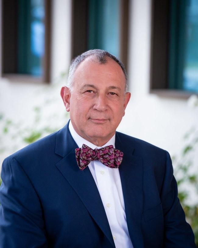 Dr. Tarek Mahdi is an Inland Empire Health Plan and Health Homes Program physician.