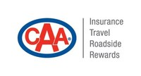 CAA South Central Ontario Logo (CNW Group/CAA South Central Ontario)
