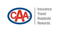 CAA South Central Ontario Logo (CNW Group/CAA South Central Ontario)
