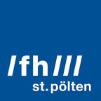 Un diplômé de l'Université des sciences appliquées de St Pölten...