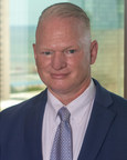 Intellectual property attorney Brian G. Bembenick joins Cleveland office of McDonald Hopkins LLC