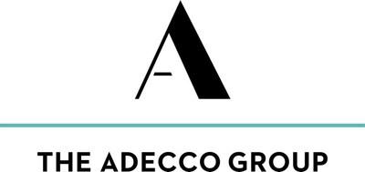 Adecco Group nombra al estadounidense Jordan Topoleski, de 20 años, como «CEO por un mes» 2020