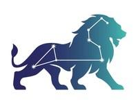 Dynaleo logo (CNW Group/Dynaleo)