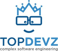 TopDevz is a team of elite software developers, designers, project managers and quality assurance testers who live and work in the United States and Canada on some of the Nation's most sophisticated software development initiatives.